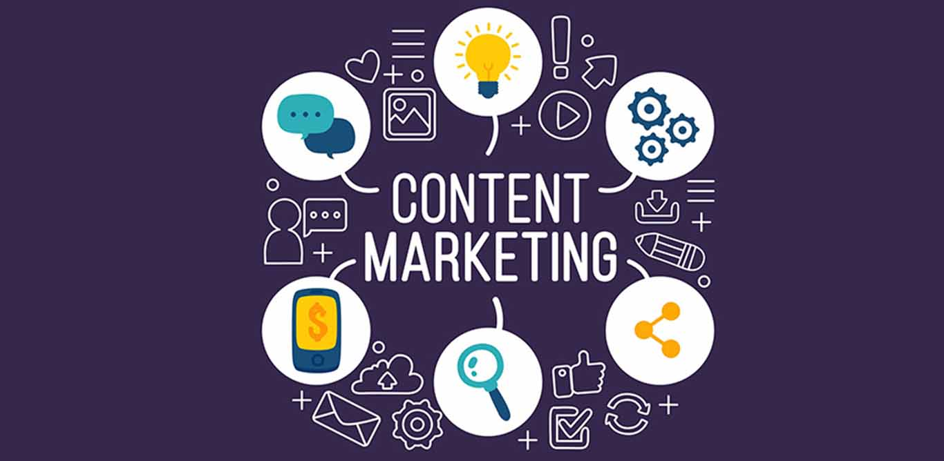 The Difference Between Content Marketing And Branded Content (& Why You Need Both)