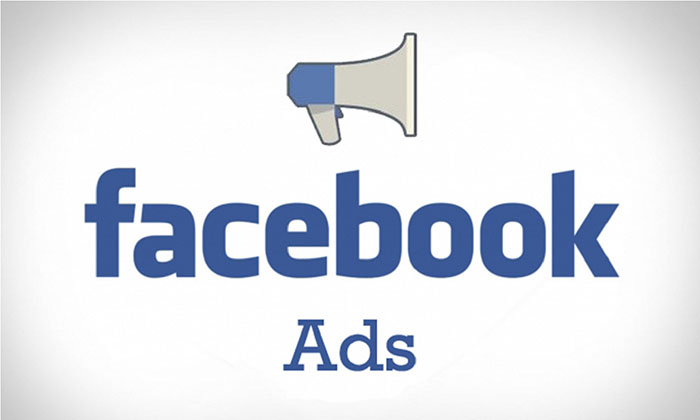 How to Use Facebook Ads to grow Your Facebook Page